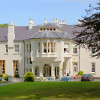 The Beech Hill Country House Hotel