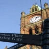 Derry City Walking Tours